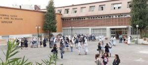 campus_auxilium
