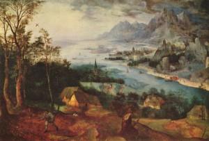 800px-Pieter_Bruegel_d._Ä._030