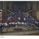 I giovani evangelizzano i giovani (Gruppo Giovani Evangelizzazione • Acireale)