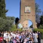 Audacia di Dio (Centro ROM • Avezzano)