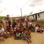 Esperienze di carità e missione per giovani (Caritas, Centro Missionario Diocesano • Bergamo)