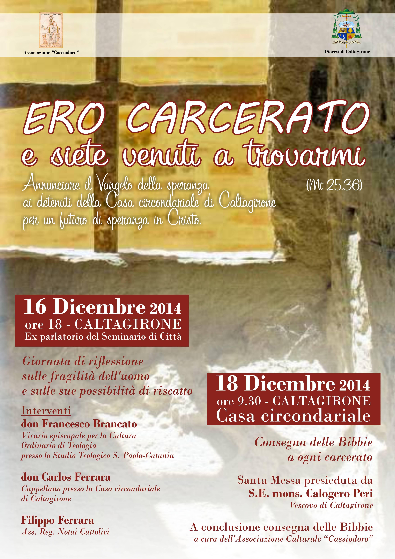 Caltagirone 2