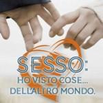 Sesso: ho visto cose... dell'altro mondo (Confederazione Italiana dei Centri per la Regolazione Naturale della Fertilità)