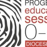 Progetto di educazione sessuale 0-25 (Uff. Pastorale della Famiglia, Équipe 0-25 • Como)