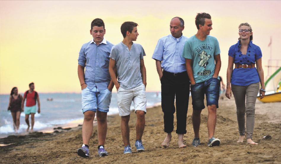 incontri gay roma e provincia annunci uomini gay varese