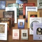 Catechesi biblica (Ufficio catechistico • Firenze)