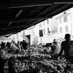 Mercato Sant'Ambrogio