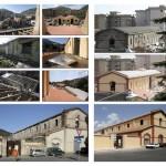 Città della pace (Caritas • La Spezia–Sarzana–Brugnato)