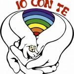 """Per un originale approccio pastorale alla disabilità (Gruppo """"Io con te"""" •Latina-Terracina-Sezze-Priverno)"""