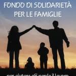 Fondo di solidarietà per le famiglie (Lodi)