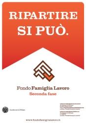 Fondo Famiglia Lavoro (Arcidiocesi di Milano)