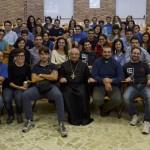 Consiglio episcopale dei giovani (Nocera Inferiore-Sarno)