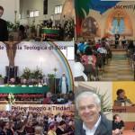 "Scuola teologica di base ""San Luca Evangelista"" (Palermo)"