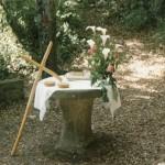 """""""Il Monte"""". Ritiro spirituale diocesano per i malati (U.N.I.T.A.L.S.I. • Pitigliano-Sovana-Orbetello)"""