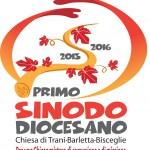 Il primo sinodo diocesano (Trani-Barletta-Bisceglie)
