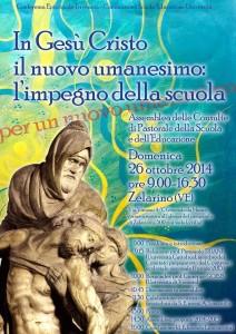 TriScuola 26 ottobre 2014_Pagina_1