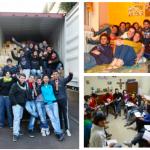 Giovani, vita e Vangelo (Vercelli)