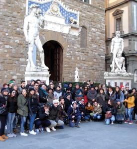Alife-Caiazzo-convegno-Firenze