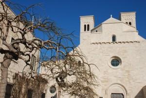 Cattedrale_Molfetta