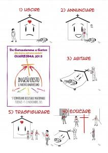 Il_cammino_del_buon_samaritano_Quaresima2015ridotto