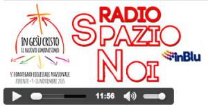 radio spazio noi