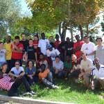 Progetto di Ospitalità per i rifugiati (Chioggia)