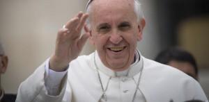 Udienza Papale del Mercoledì
