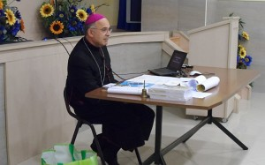 ritiro-clero030315