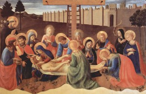 Fra_Angelico_076
