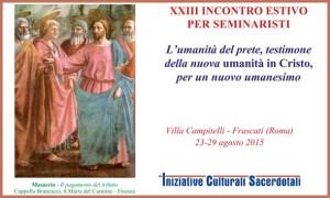 Depliant-XXIII-Incontro-Estivo-Seminaristi-1