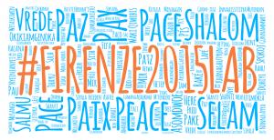 #Firenze2015Lab (2)