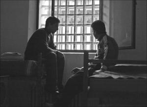 Foto carcere 3