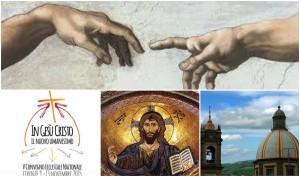 Fede e ragione, teologia e scienza, teologia e arte. Caltagirone verso Firenze