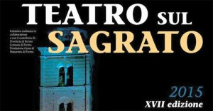 Teatro-sul-sagrato-2015