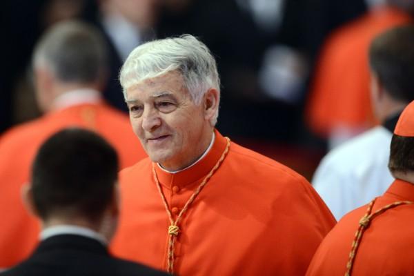 Vaticano-14-febbraio-Concistoro-ordinario-pubblico-per-la-creazione-di-nuovi-cardinali-Menichelli-02