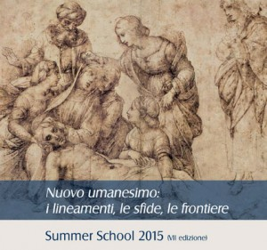 brochure-Summer-School-MCL-2015-(1)-1