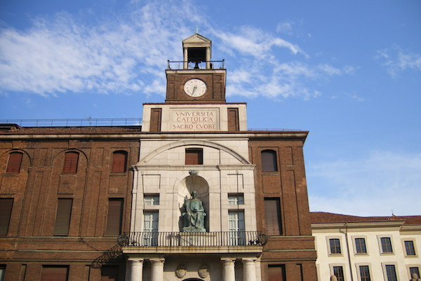 universita_cattolica_2