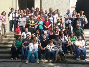 CampoAdultiAC2015-8