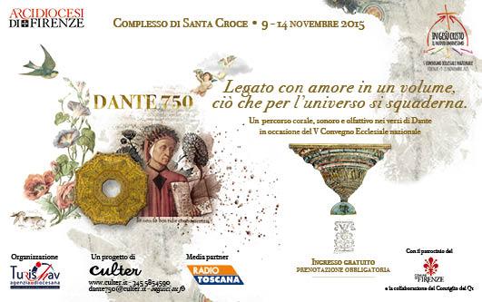 Dante750_banner