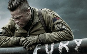 fury-poster-main