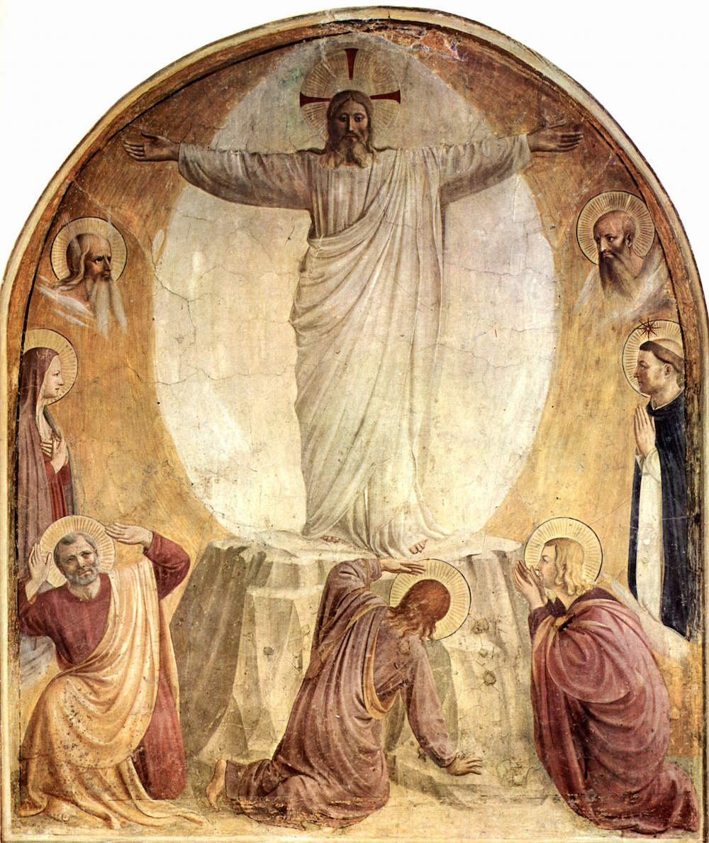 Fra_Angelico_042