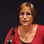 Daniela de Robert (VIC)