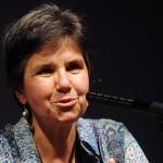 Luisa Prodi (SEAC)