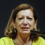 Marcella Reni (Rinnovamento nello Spirito)