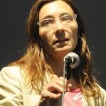 Metella Romana Pasquini Peruzzi (Ministero della Giustizia)