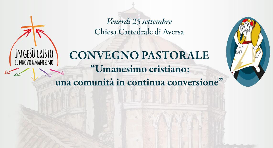 Aversa-Anno-Pastorale-banner