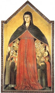 Comunita-di-sant-egidio-Simone-Martini-Madonna-della-Misericordia-2