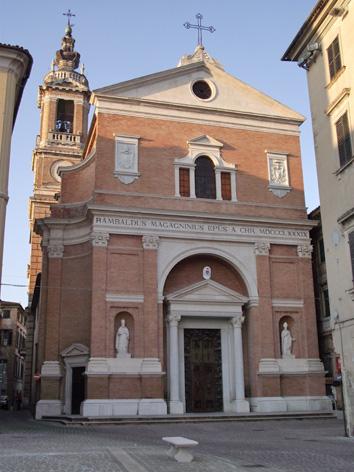 Jesi,_Duomo_di_S.Settimio,_XIII-XVIII_secolo_0