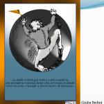 """""""L'arte per rompere l'isolamento"""" dalla 4A Liceo artistico """"A. Gentischi"""" • Carrara (Ms)"""