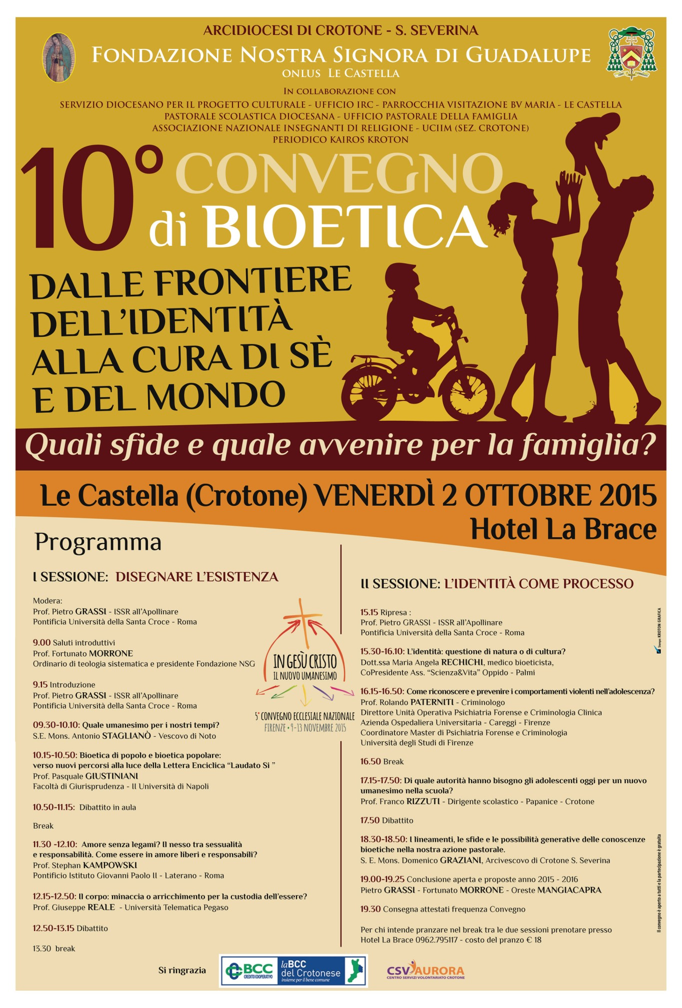 loc. bioetica 2015